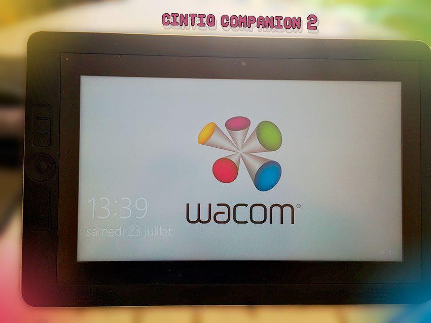 CC2-pix6