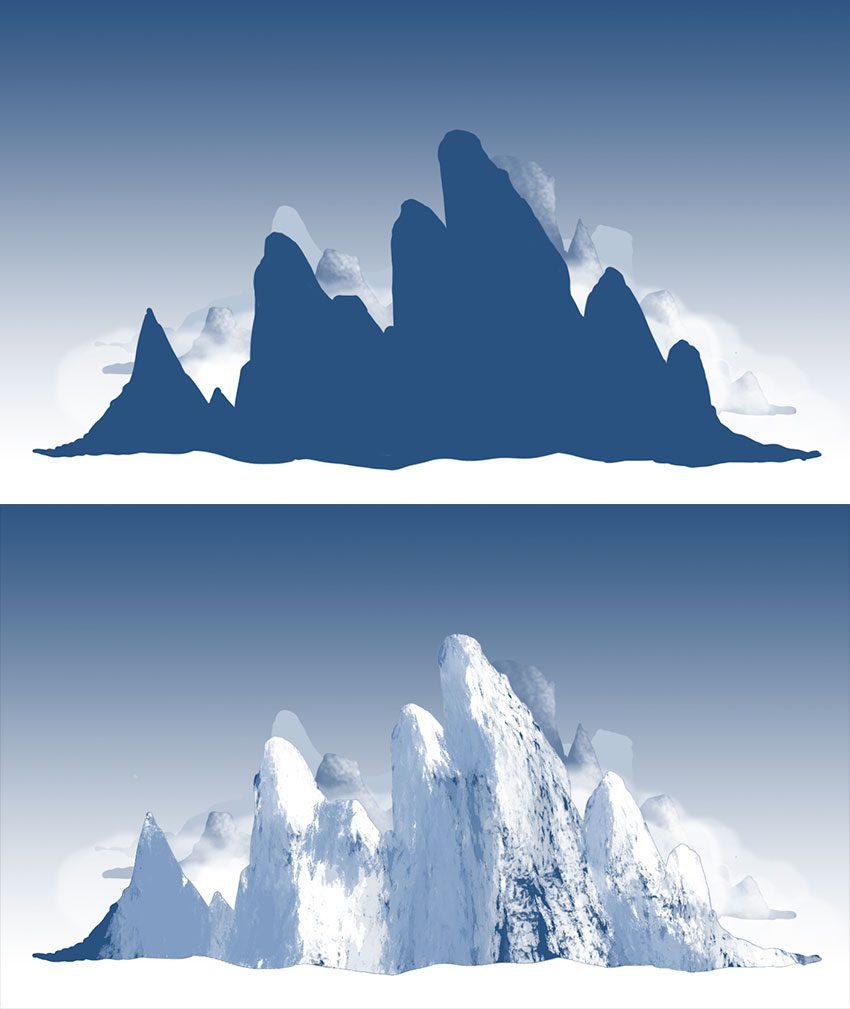 03-montagne