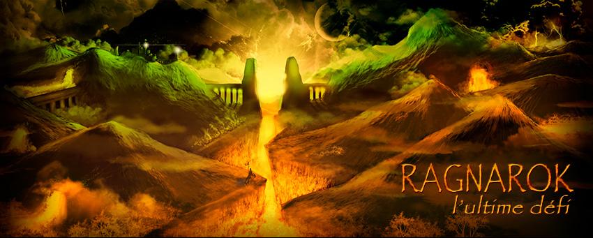 21-Ragnarok