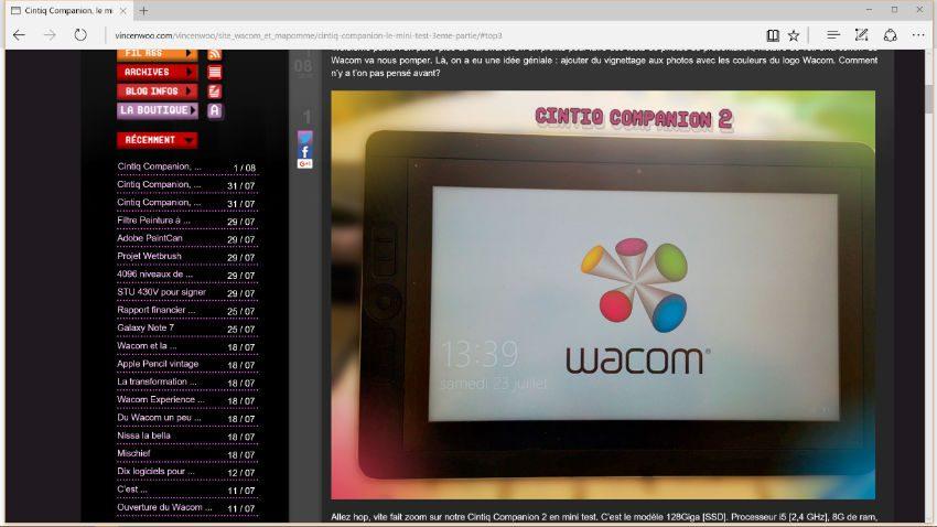 CC2web