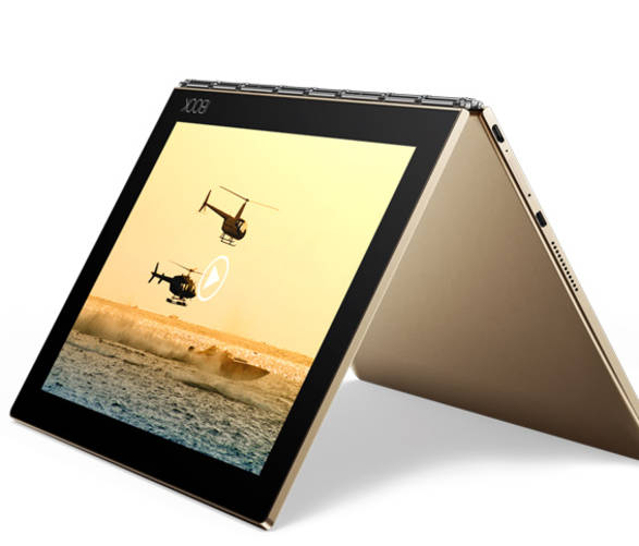 -121406-photo-crop-p73c7544a52ccc21ccb2ceb49f846cb4c-lenovo-yoga-book-3