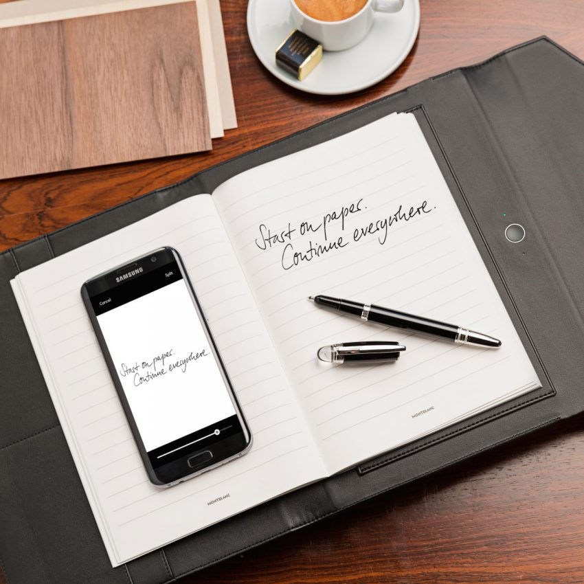 montblanc-augmented-paper1