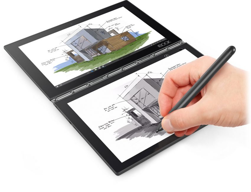 yoga-book-tablet