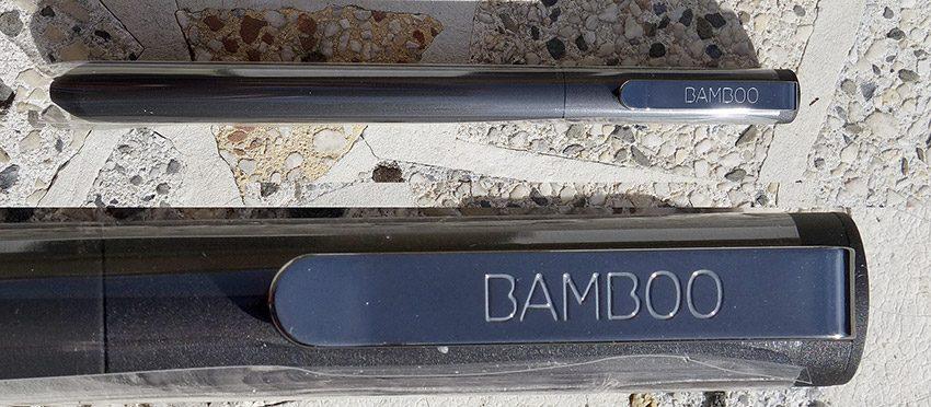 bamboo_slate4