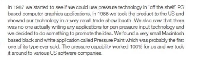 capture-pressurepaint