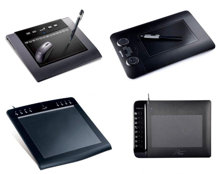 tabletteagogo