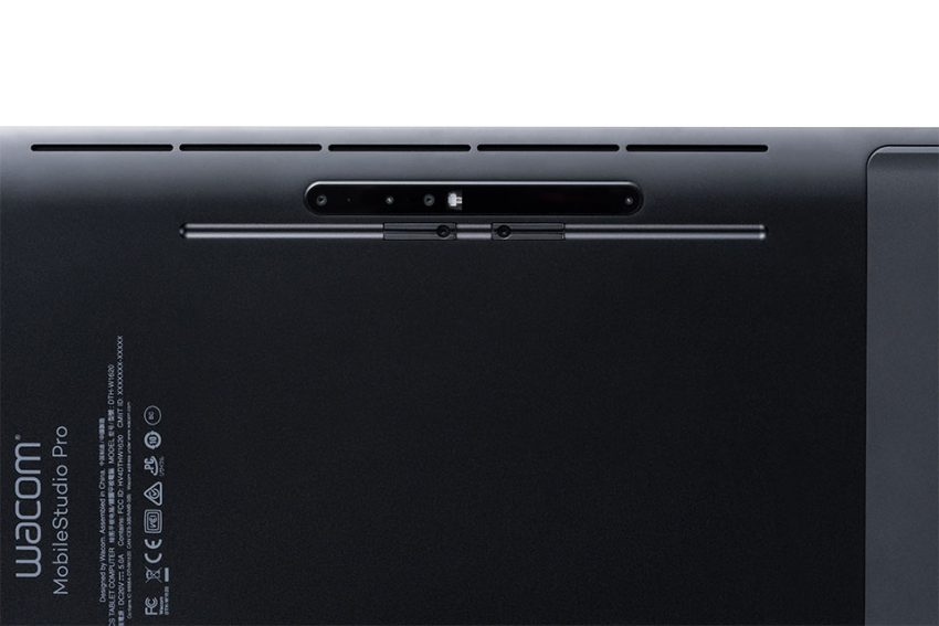 wacom-mobile-stuido-13-gallery-g3