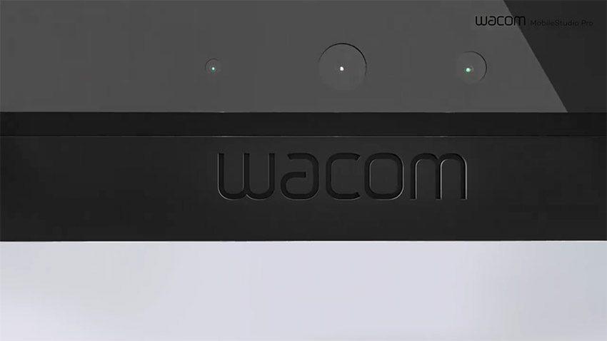 wmsp-camera2
