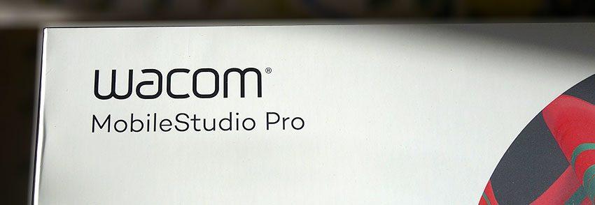 wacom-msPro