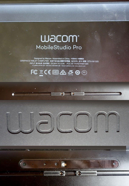 wacom-msPro19