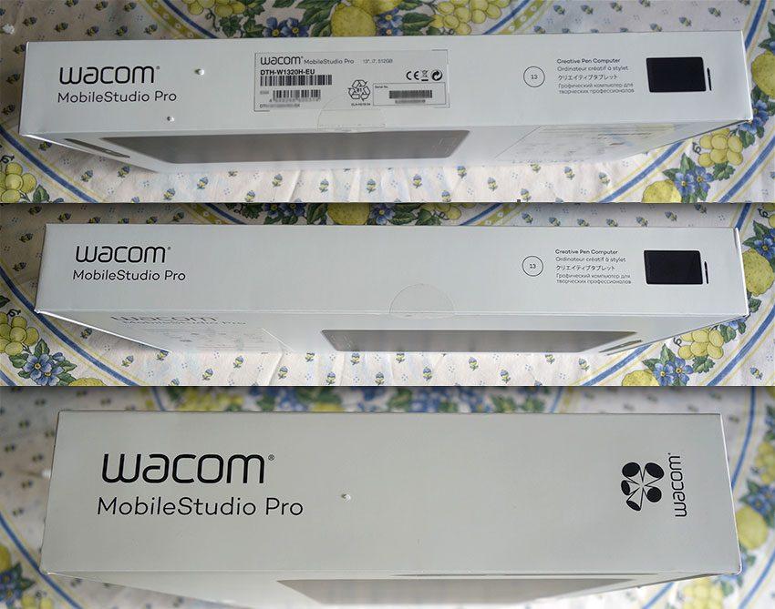 wacom-msPro2
