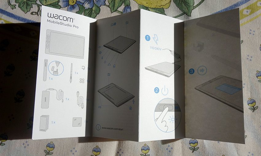wacom-msPro9
