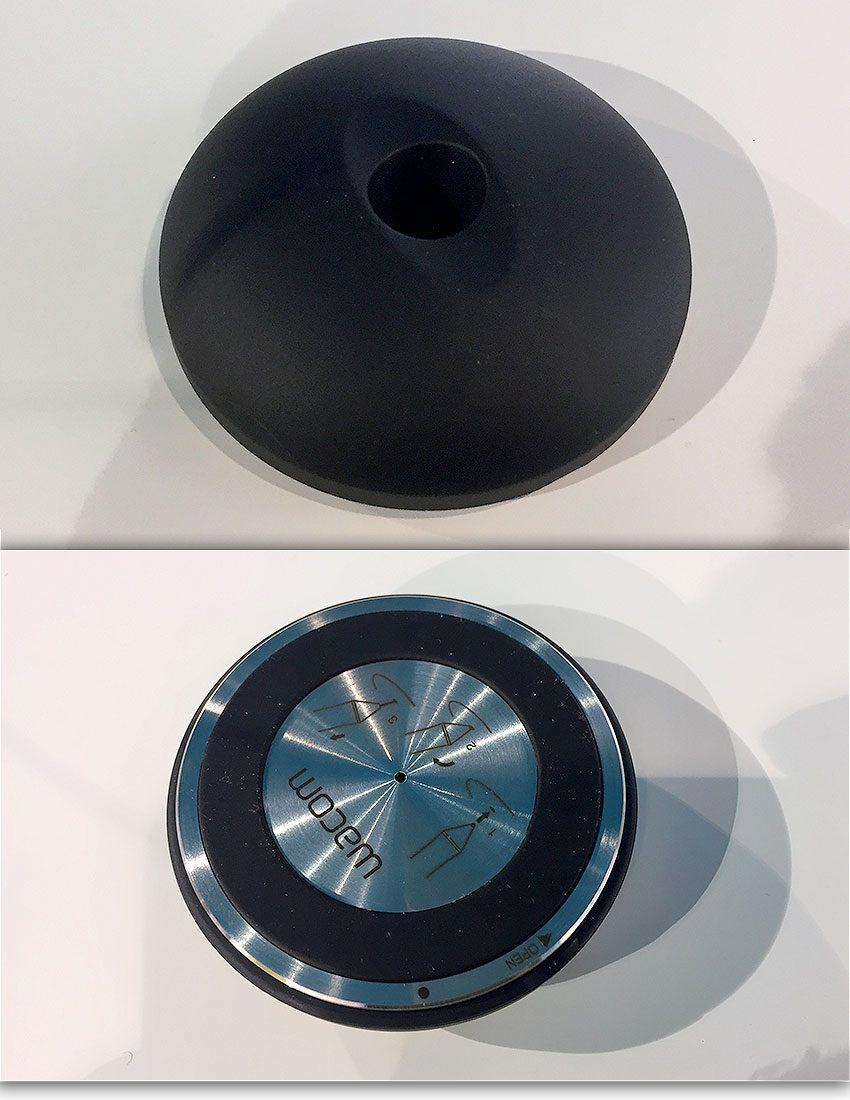 socle-propen2