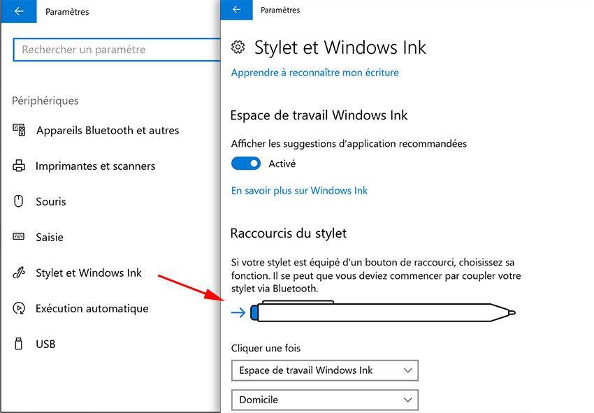 Windows10CP2