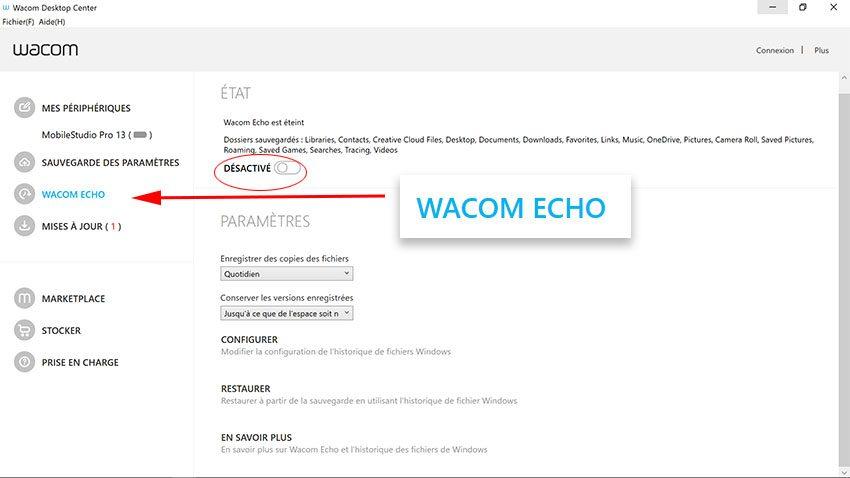 wacomecho1