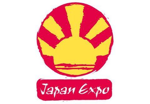 Irie ira au Japan Expo 2017