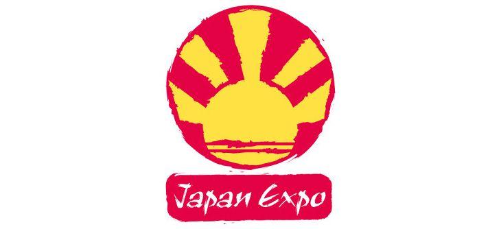 160815_japanexpo2017
