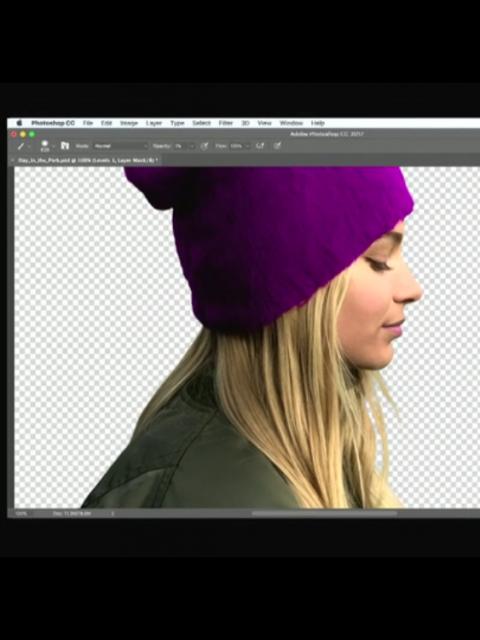 Un peu d'Adobe [maj]