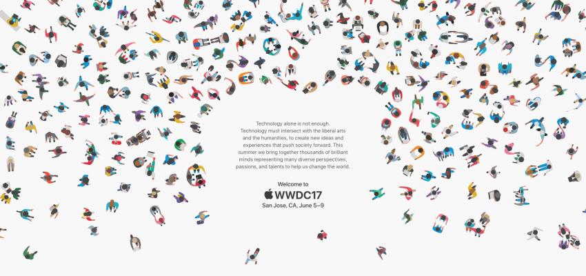 WWDC-2017-splash