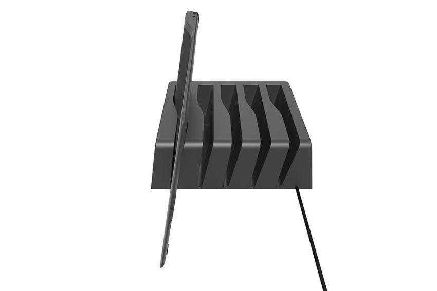 wacom clipboard g3