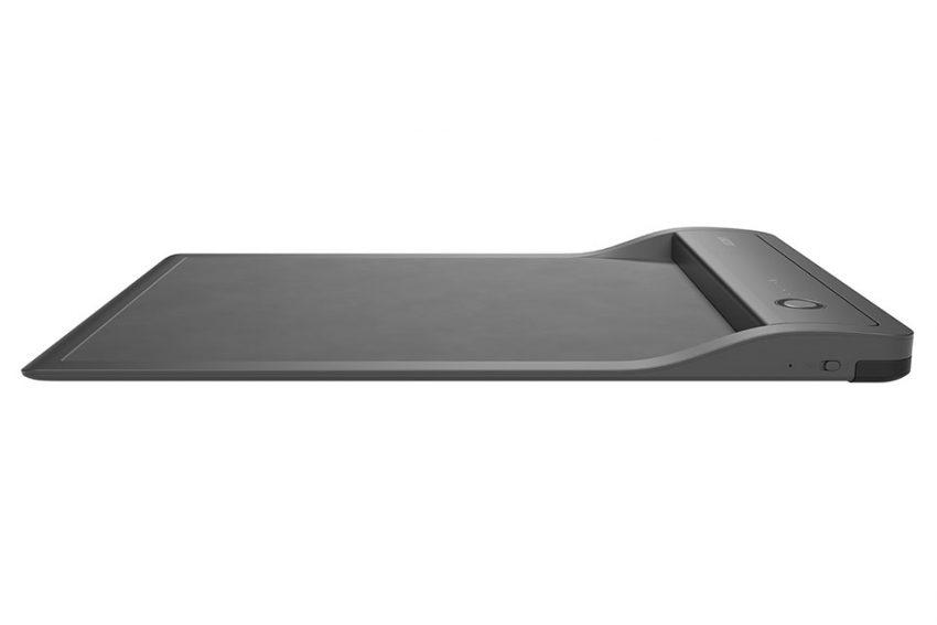 wacom clipboard g4