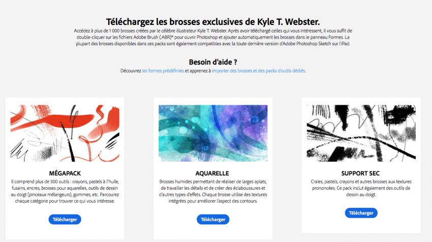 capturewebster