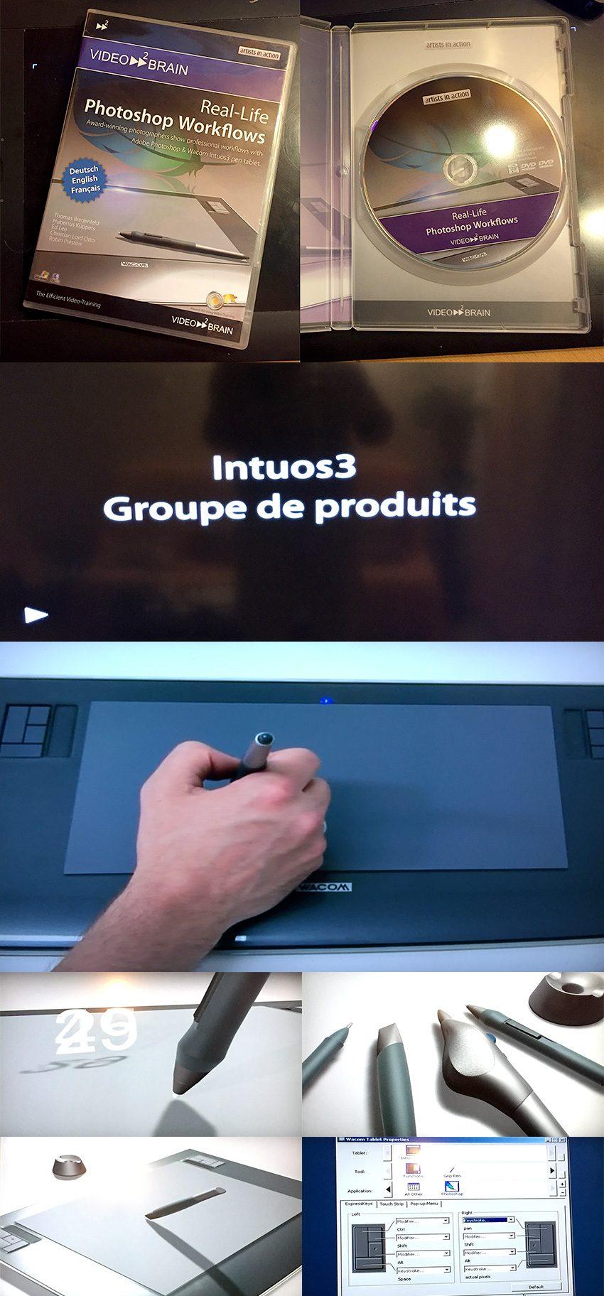 intuos3video