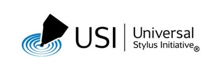 Universal Stylus Initiative avec Google