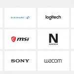 Adobe Max 2019, préparation du compte-rendu