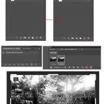 Les changements cosmétiques dans Adobe Photoshop 2020