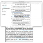 Wacom et Google analytics